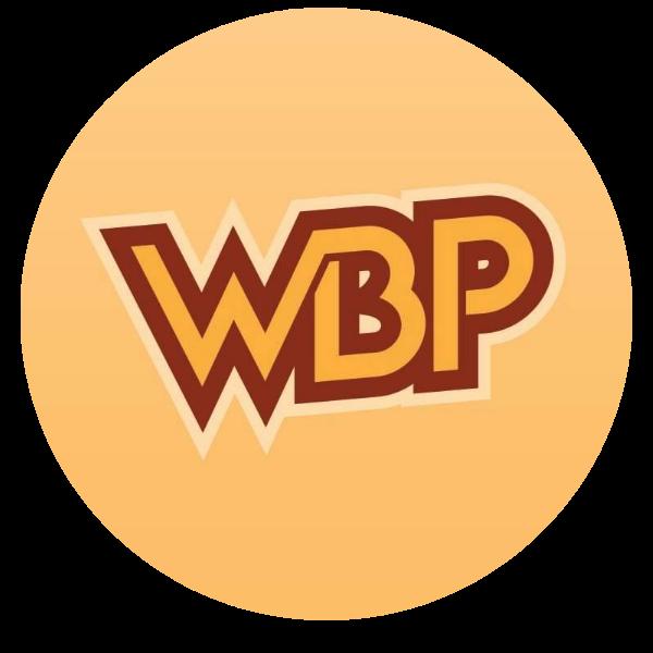 The Wonder Boys Podcast