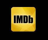 imdb-movies-tv-logo-design-for-apps