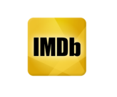 imdb-movies-tv-logo-design-for-apps
