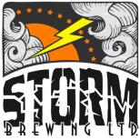 storm_400x400