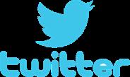 twitter-logo-c591cf37a1-seeklogo-com